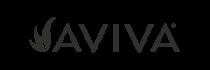 aviva_logo_min