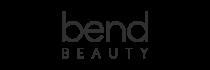 bend_logo_min