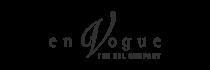 en-vogue_logo_min.png 12-32-57-287