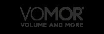 vomor_logo_min